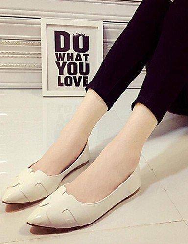 PDX zapatos tal mujeres las de Zwx6BZqp