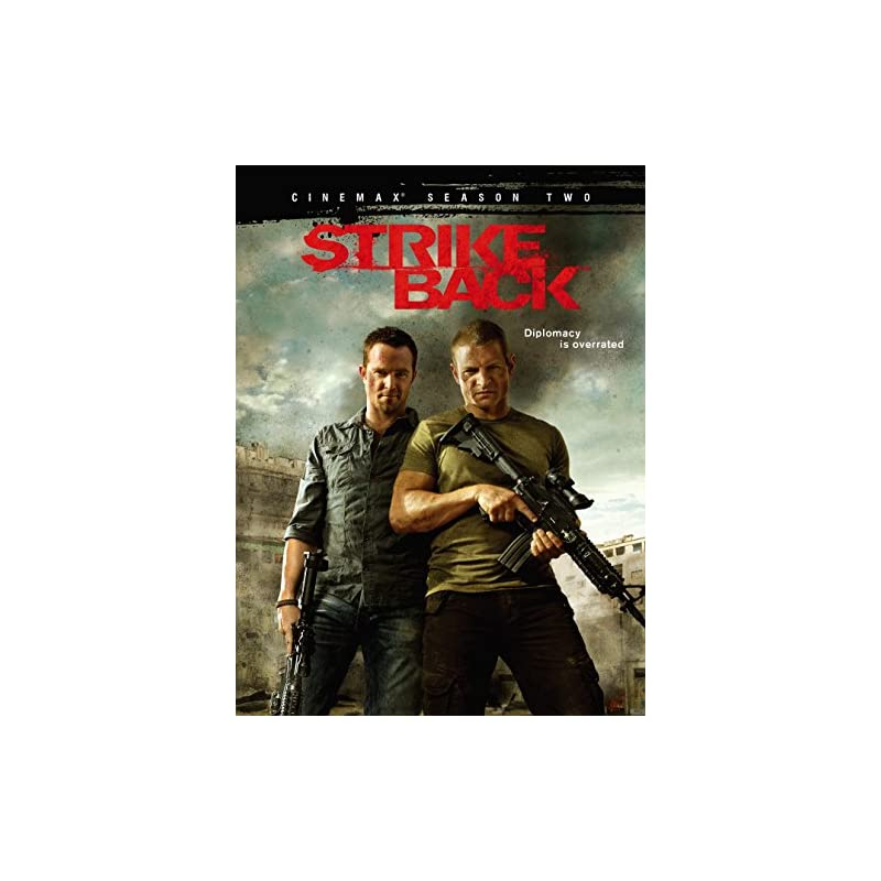 strike-back-season-2