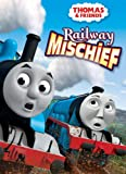Thomas & Friends: Thomas' Railway Mischief