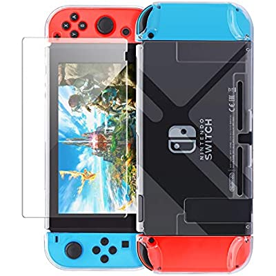 dockable-case-compatible-with-nintendo
