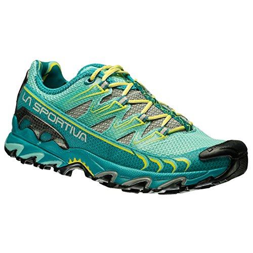 Trail La Raptor Emerald Mountain Running Ultra 16V Mint Sportiva rqq1naw4