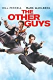 DVD : The Other Guys