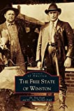 img - for Free State of Winston book / textbook / text book