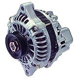 Premier Gear PG-13892 Professional Grade New Alternator