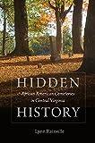 Hidden History: African American Cemeteries in Central Virginia