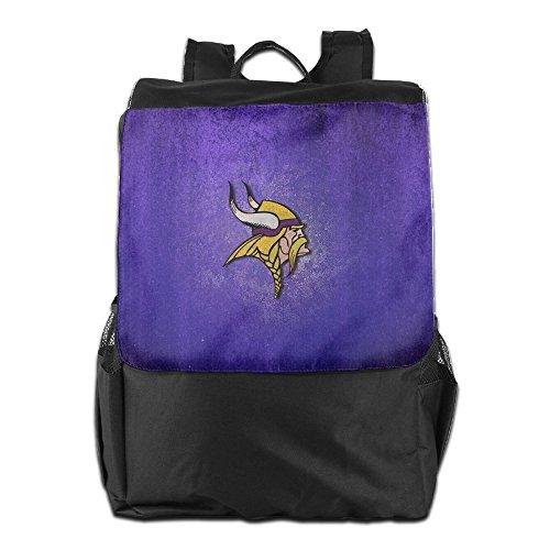 hotboy19-minnesota-sport-football-team-men-women-shoulder-bags-running-backpack-for-teens-college