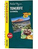Tenerife Marco Polo Spiral Guide (Marco Polo Spiral Guides)