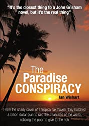 The Paradise Conspiracy