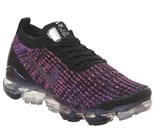brand new c0223 1f78b ... Running Shoes 6 M US · Nike Women