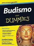 Budismo para Dummies, Jonathan Landaw, 6070707028