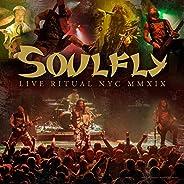 Live Ritual NYC MMXIX [Explicit]