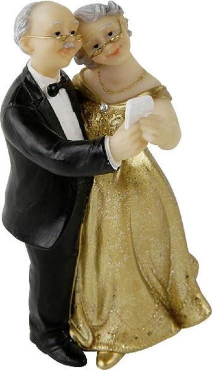 Sposa dorata dating Rachel Glee dating vita reale