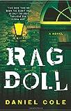 ragdoll a novel