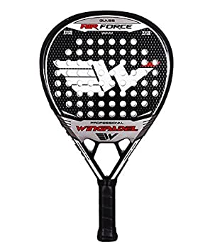 WINGPADEL AIR FORCE GLASS: Amazon.es: Deportes y aire libre