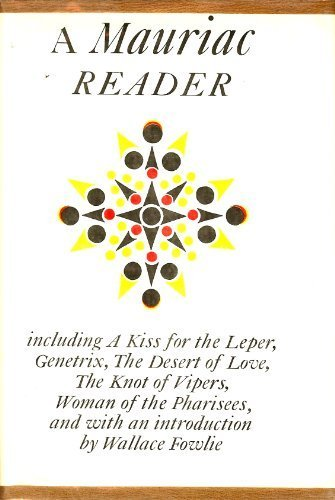 the reader book pdf