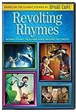Revolting Rhymes DVD