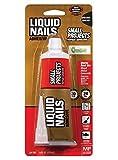 Liquid Nails LN700 VOC 4 Oz Small Projects & Repairs Adhesive