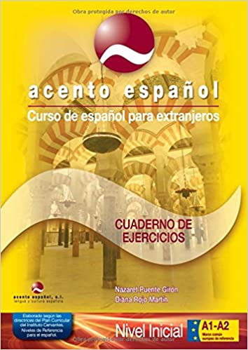 esercizi di spagnolo da scaricare musica
