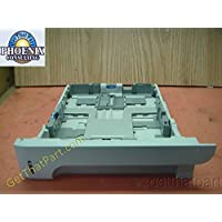 HP LaserJet P2035 Cassette Tray - OEM - OEM# RM1-6446-000CN - Tray 2