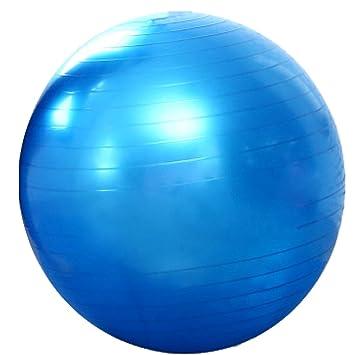 zbsport balón Suiza de Gym 65 cm con bomba. - El mejor para ...