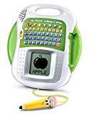 LeapFrog Mr. Pencil's Scribble & Write (English Version)