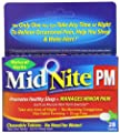 Midnite Midnite Pm, 28 Count