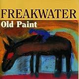 Old Paint