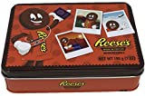 Reese's Valentines Day Chocolate Gift Box, With