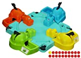 Hungry Hungry Hippos (Toy)