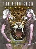 The Guin Saga: Book One: The Leopard Mask (Guin Saga (Paperback)) (Bk. 1)