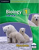 Biology 1 for OCR: No. 1