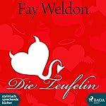 Die Teufelin | Fay Weldon