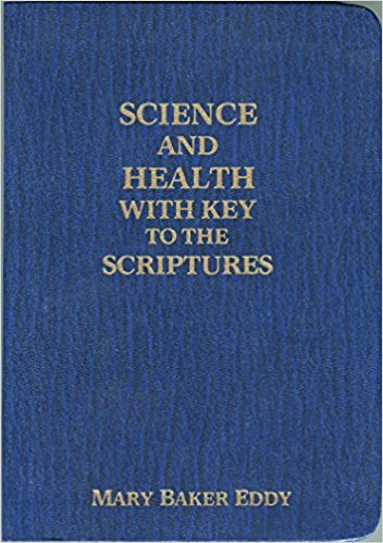 Download Science and health: With key to the scriptures pdf epub