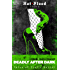 Deadly After Dark (The Hot Blood Series Book 4)