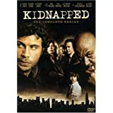 Kidnapped - The Complete Series by Sony Pictures Home Entertainment