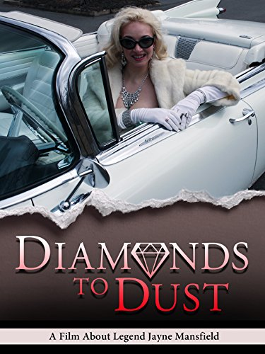 (Diamonds To Dust )