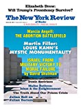 The New York Review of Books фото