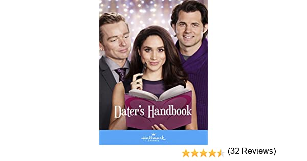 Dating handbook movie