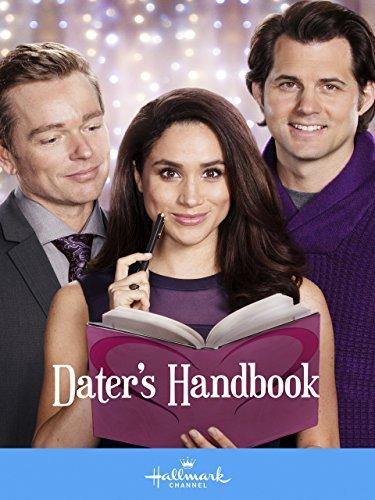 DVD : Dater's Handbook