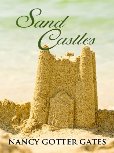 Read Online Sand Castles (Five Star Expressions) PDF