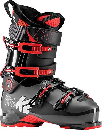 K2 BFC 100 Ski Boots 2019 - Men's