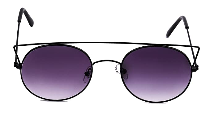 4b030ec73d0 Image Unavailable. Image not available for. Colour  Round Sunglasses For  Boys