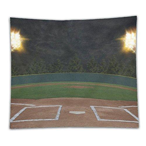 [Beshowereb Fleece Throw Blanket Beshowereb Fleece Throw Blanket Beshowereb Fleece Throw Blanket Baseball Stadium Cotton Linen] (2028 Costume Jewelry)