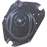 Cardone 40-140 Remanufactured Domestic Wiper Motor