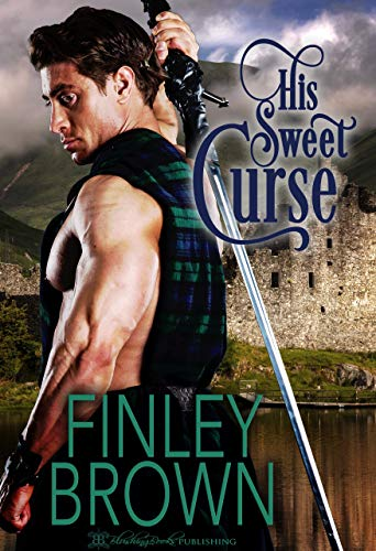 Pdf Romance His Sweet Curse (Scottish Submission Book 1)