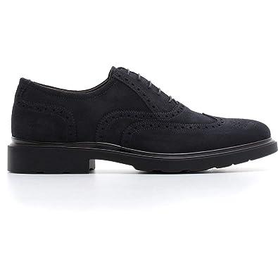 Nero Giardini , Herren Franzose: : Schuhe & Handtaschen