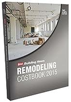 Bni Remodeling Costbook 2015