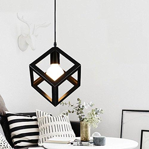 Modern Outdoor Ceiling Lighting
