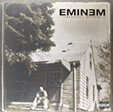 The Marshall Mathers LP (Reissued [2 Vinyl LP]