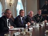 Bush & Clinton: Squandered Peace-New World Order